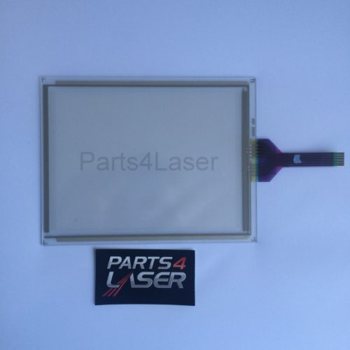 Palomar 8 Pin Touch Screen