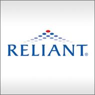 Reliant Fraxel