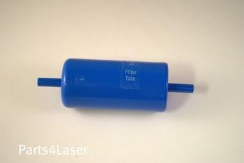 palomar blue lg filter