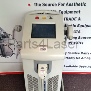 Used Cosmetic Laser For Sale Sell Laser Machine Yag