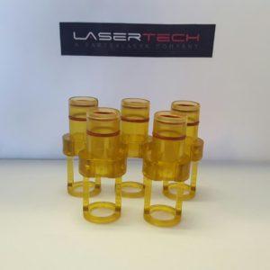 candela mgy mgl 12mm distance gauges