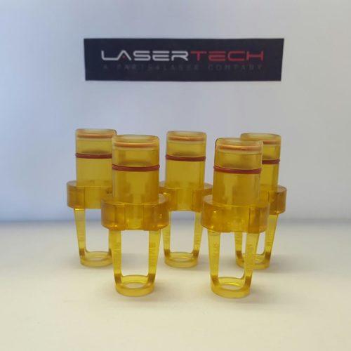 candela mgy mgl 8mm distance gauges