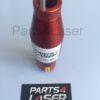 Hoya ConBio Medlite-Revlite Dye Kit 2