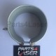 Candela Laser DCD Heater Band 48W 24V 3455-32-0040