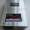 alma harmony xl high voltage power supply