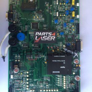 Candela MGL MGY CPU Board