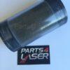 Lumenis Quantum Deionization Filter