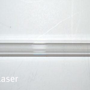 cutera xeo coolglide flow tube