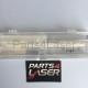 cutera yag 1064 laser head rod