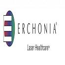 Erchonia