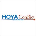 Hoya Con Bio