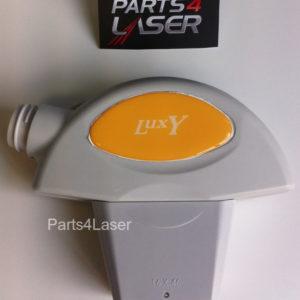 palomar complete shell LuxY 16x46