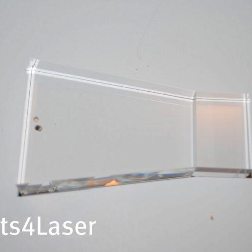 palomar starlux crystal medium