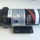 palomar starlux water pump