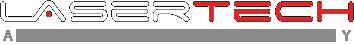 lasertech-logo2