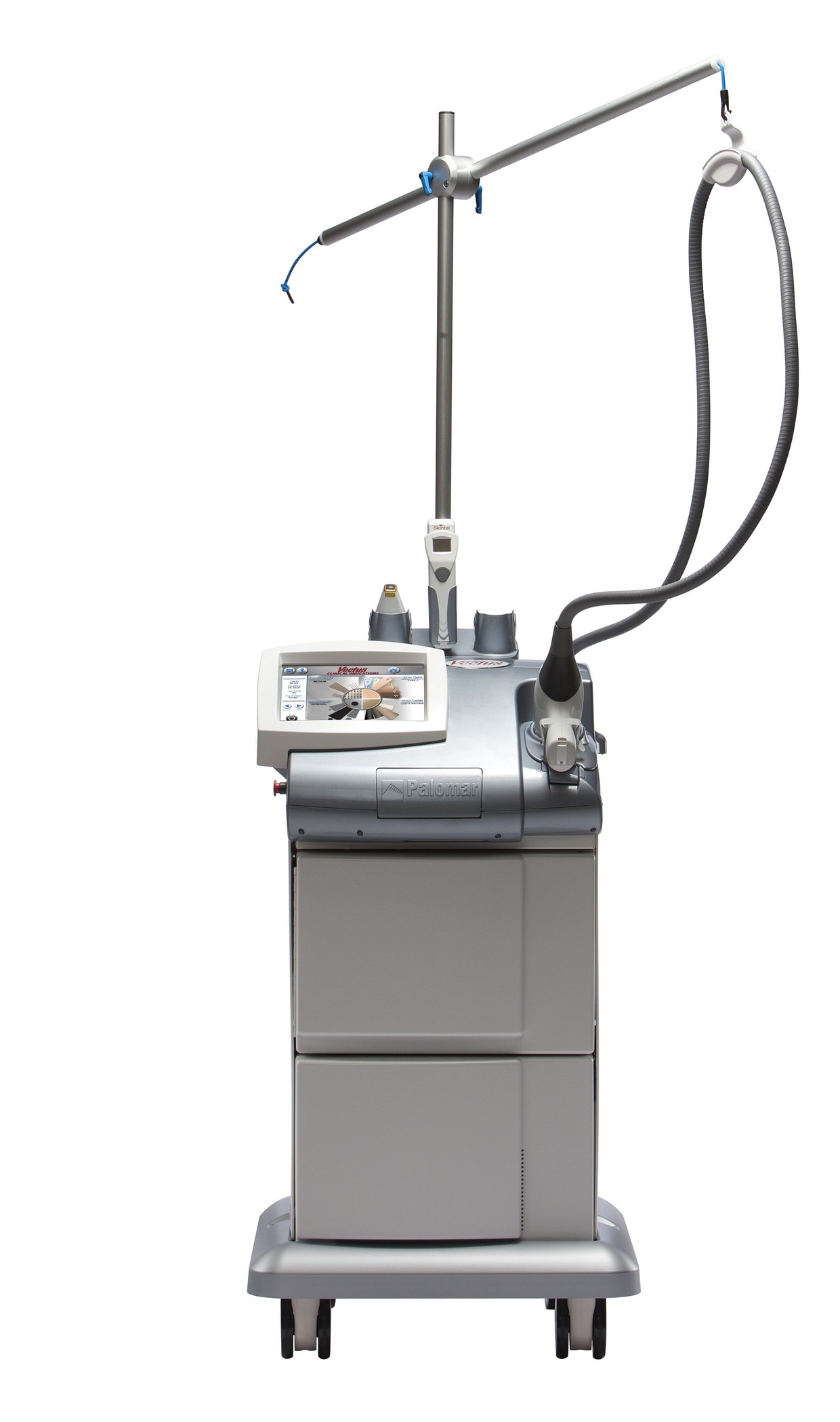 Laser Tech - Cosmetic Laser Repair and Sales
